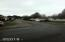 2420/2455 NE 29th St, Lincoln City, OR 97367 - Street View