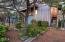5800 Coats Avenue, Cloverdale, OR 97112 - Exterior Front
