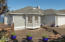 216 NW 73rd Ct, Newport, OR 97365 - Bay Window