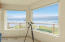 216 NW 73rd Ct, Newport, OR 97365 - Stunning Views