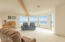 216 NW 73rd Ct, Newport, OR 97365 - Living Room 2 - What a View!