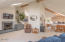 216 NW 73rd Ct, Newport, OR 97365 - Living Room 3