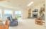 216 NW 73rd Ct, Newport, OR 97365 - Living Room 1
