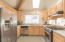216 NW 73rd Ct, Newport, OR 97365 - Kitchen 2