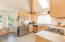216 NW 73rd Ct, Newport, OR 97365 - Kitchen 1