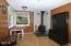 170 Laurel St., Gleneden Beach, OR 97388 - Entry Living Area