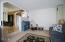170 Laurel St., Gleneden Beach, OR 97388 - Living Room