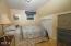 170 Laurel St., Gleneden Beach, OR 97388 - 2nd Bedroom