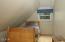 170 Laurel St., Gleneden Beach, OR 97388 - Smaller Bedroom