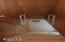 170 Laurel St., Gleneden Beach, OR 97388 - Stairs