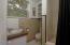 170 Laurel St., Gleneden Beach, OR 97388 - 2nd Bathroom