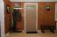 170 Laurel St., Gleneden Beach, OR 97388 - Front Door