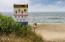 170 Laurel St., Gleneden Beach, OR 97388 - Close Beach Access