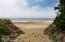 170 Laurel St., Gleneden Beach, OR 97388 - Beach Access Trail