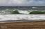 170 Laurel St., Gleneden Beach, OR 97388 - Close to the Beach