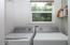 170 Laurel St., Gleneden Beach, OR 97388 - Laundry
