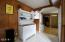 170 Laurel St., Gleneden Beach, OR 97388 - Living Spaces