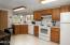 170 Laurel St., Gleneden Beach, OR 97388 - Kitchen