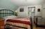 170 Laurel St., Gleneden Beach, OR 97388 - Large Bedroom