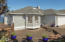 216 NW 73rd Ct, Newport, OR 97365 -  Wild Roses and More