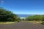 TL#5700 Horizon Hill, Yachats, OR 97498