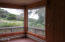 95621 Highway 101 S, Yachats, OR 98382 - Living rm view