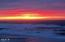 516 NW 56th St, Newport, OR 97365 - Beach sunset