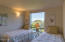 4240 Knoll Terrace, Neskowin, OR 97149 - Bedroom 2 Upper