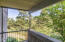 4240 Knoll Terrace, Neskowin, OR 97149 - Deck Covered