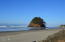 4240 Knoll Terrace, Neskowin, OR 97149 - Approx. 1/4/ mile walk to beach