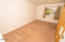 534 SE Inlet Ave, Lincoln City, OR 97367 - Bedroom 1