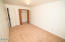 534 SE Inlet Ave, Lincoln City, OR 97367 - Bedroom 2