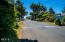 534 SE Inlet Ave, Lincoln City, OR 97367 - Street view to South