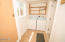 534 SE Inlet Ave, Lincoln City, OR 97367 - Utility room