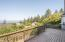 6610 Pacific Overlook Dr, Neskowin, OR 97149 - Deck - View 1 (1280x850)