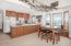 6610 Pacific Overlook Dr, Neskowin, OR 97149 - Dining Area - View 1 (1280x850)