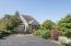 6610 Pacific Overlook Dr, Neskowin, OR 97149 - Exterior - View 2 (1280x850)