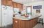 6610 Pacific Overlook Dr, Neskowin, OR 97149 - Kitchen - view 1 (1280x850)