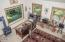 6610 Pacific Overlook Dr, Neskowin, OR 97149 - Living Room - Looking Down (1280x850)