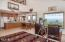 6610 Pacific Overlook Dr, Neskowin, OR 97149 - Living Room - View 1 (1280x850)
