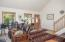 6610 Pacific Overlook Dr, Neskowin, OR 97149 - Living Room - View 3 (1280x850)
