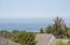 6610 Pacific Overlook Dr, Neskowin, OR 97149 - Ocean View #2 (1280x850)