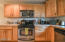 1215 NW 13th St, Lincoln City, OR 97367 - Kitchen (2)