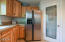1215 NW 13th St, Lincoln City, OR 97367 - Kitchen (4)