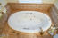1215 NW 13th St, Lincoln City, OR 97367 - Jacuzzi Garden Tub