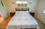 1215 NW 13th St, Lincoln City, OR 97367 - Master Bedroom (3)