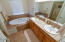 1215 NW 13th St, Lincoln City, OR 97367 - Master Bathroom Overview (1)