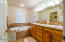 1215 NW 13th St, Lincoln City, OR 97367 - Master Bathroom Overview (2)