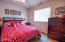 1215 NW 13th St, Lincoln City, OR 97367 - Bedroom 2 Overview