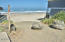 7045 Salal Ave, Gleneden Beach, OR 97388 - Sijota Neptune Beach Access